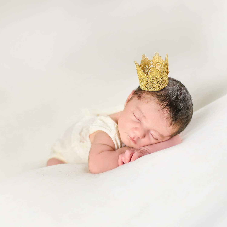 Newborn Neu geborene Fotoshootings bei foto flash berlin