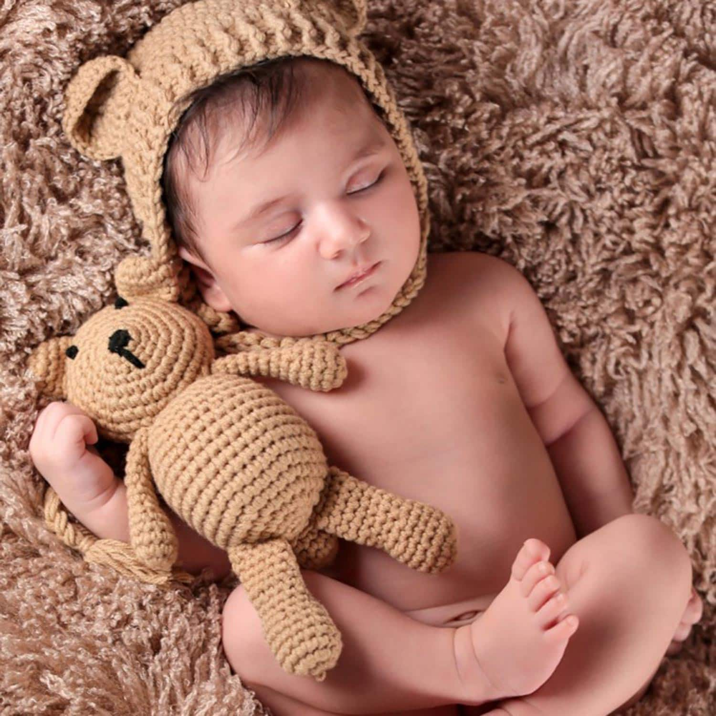 Neugeborenen newborn baby fotos