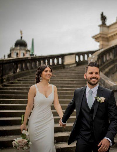 Hochzeit Standesamt Fotos photoshooting Fotoshootings