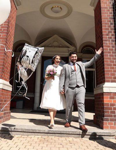 Hochzeit Standesamt Fotos photoshooting